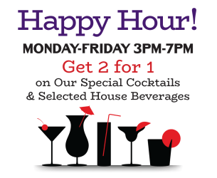 happy-hour-tent-cards-v2-1