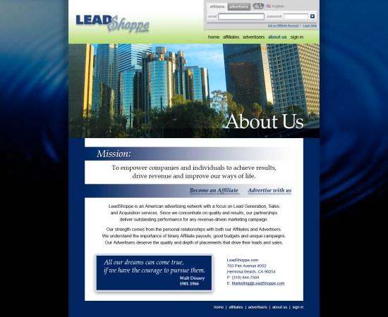 leadshoppe_about-us