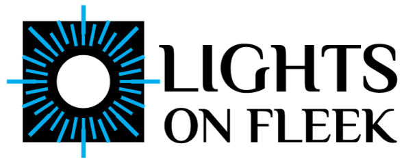 Lights On Fleek Logo