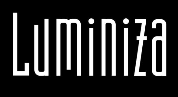 Luminiza Logo