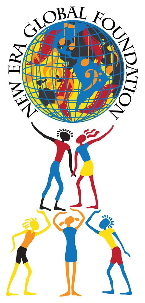 New Era Global Foundation