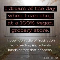 vegan-markets-dream