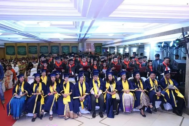 convocation-mms1