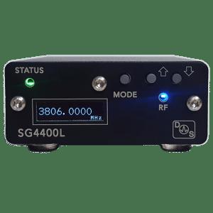 SG4400L 4.4GHz
