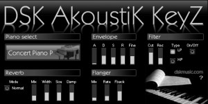 Download Free Glockenspiel instrument Vst