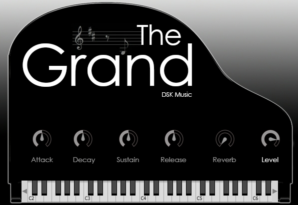 Vst free mac piano | The 25 Best Piano VST Plugins (FREE