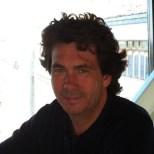 Dirk Büchin