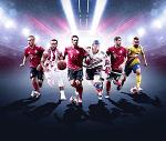 Telekom Sport Gratis-Tage: Ist denn schon Weihnachten?