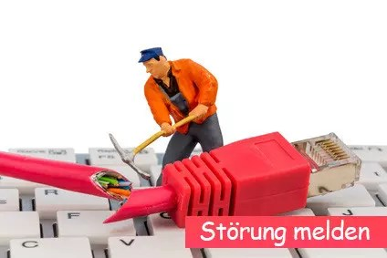 Image Result For Vodafone Storung