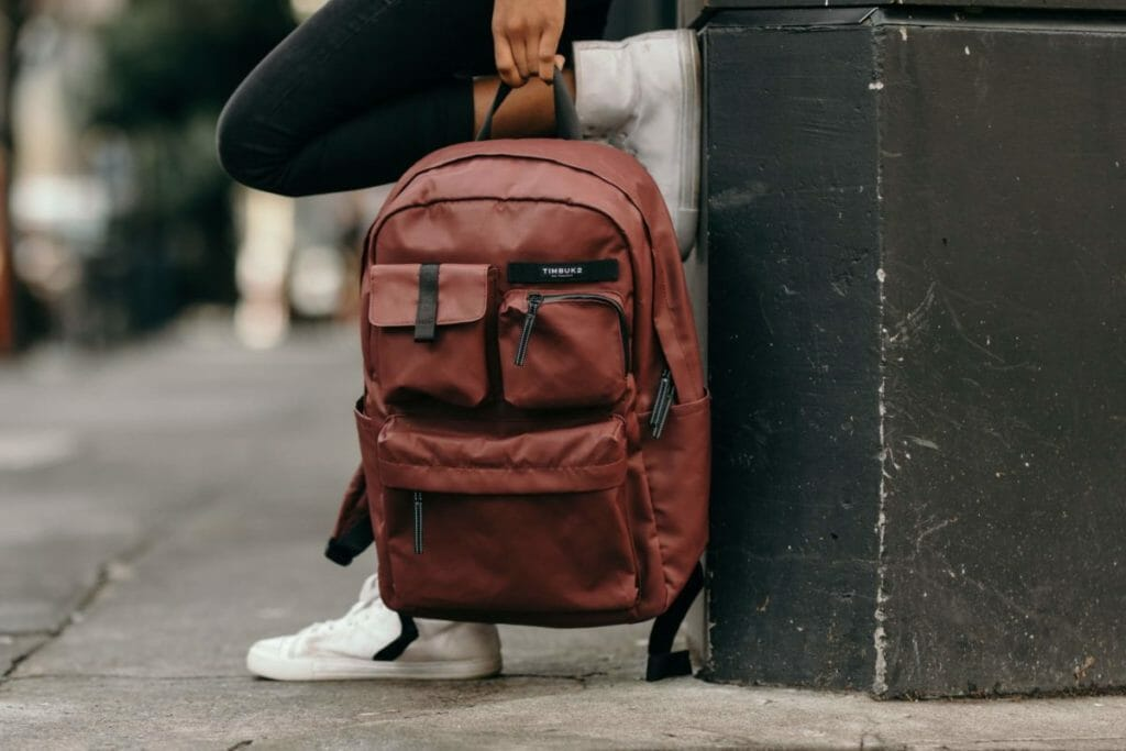 The best camera bags and cases, shoulder bags, backpacks