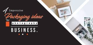 Ideas for Photography Business