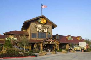 Best Things To Do In Pearland, Texas