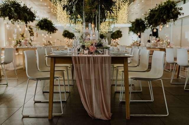 cavalli wine estate - cavalli wedding - somerset west wedding photographers - Duane smith photography - mante & andrew - married_-17_ (40)