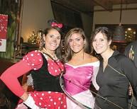 Diane-Proctor,-Liz-Proctor-and-Calla-Whipp