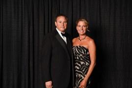 401 - Lauren & Kristi Knous