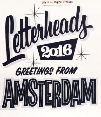 frederick_LetterHeads_Sign_1
