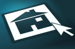 real-estate-online-five BH