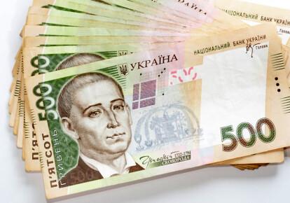 Президент збирається внести до Верховної Ради законопроект про податкову амністію