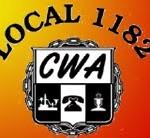 CWA 1182