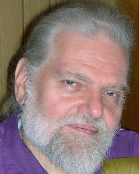 George Urbaniak