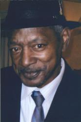 Herman Everett