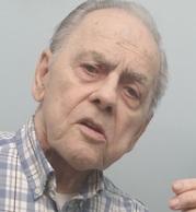 Peter M. Ferraro