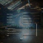 INDUSTRIA graphics settings-3