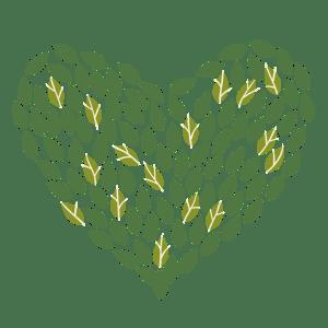 corazon-bubi