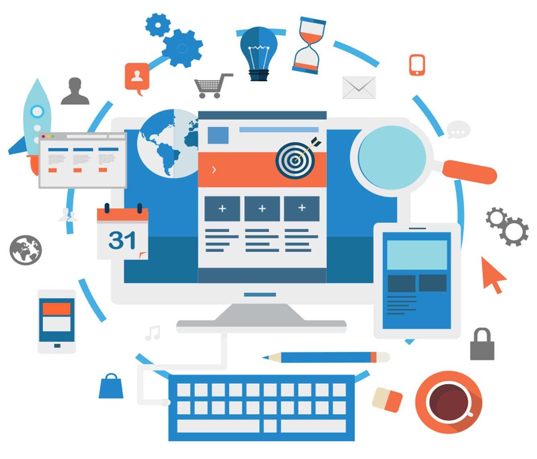 Technologies-Big-Data