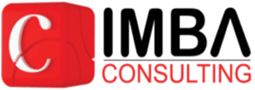 logo-imba-consulting