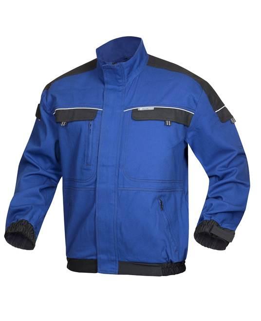 Ardon Blůza COOL TREND modrá (60-62)