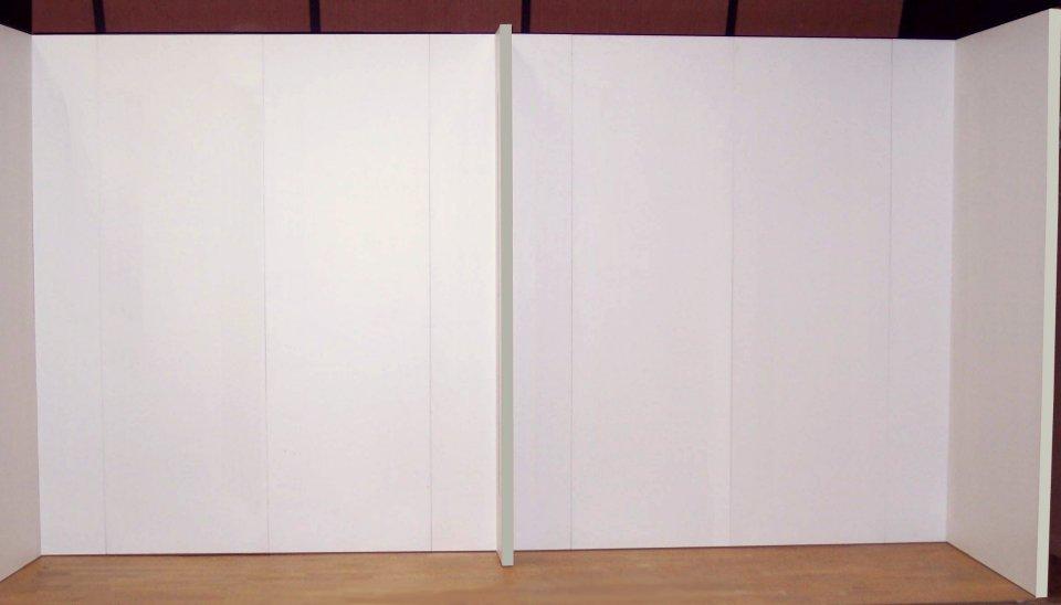 Modular Wall Panels Wall Panels Online DSpaze