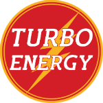 turbo energy fotovoltaica