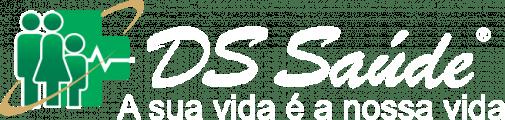 Clínica DS Saúde, Planos de Saúde, Saúde em Pelotas, Clinica em Pelotas