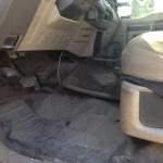DSS-Mobile-Detailing-Sarasota-Ford-f-250-cleaning-3464