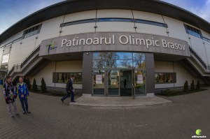 Patinoarul Olimpic Brasov  4