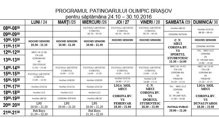 program-patinoar-24-30-10-2016