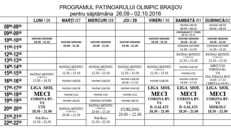 program-patinoar26-09-02-10-2016