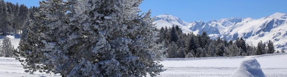 Photos de vacances en Ariège: faire des photos sans embêter les amis