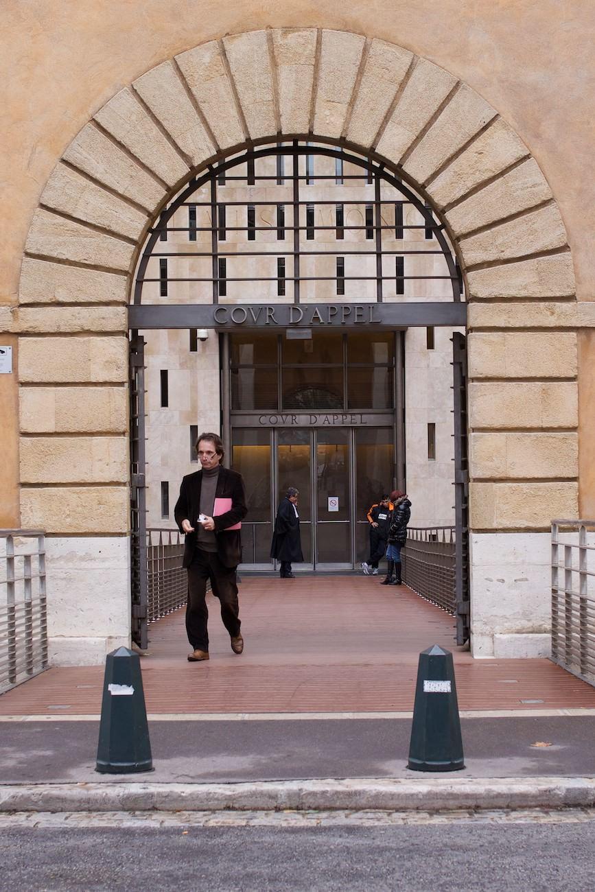 #08 Cour d'appel d'Aix v2