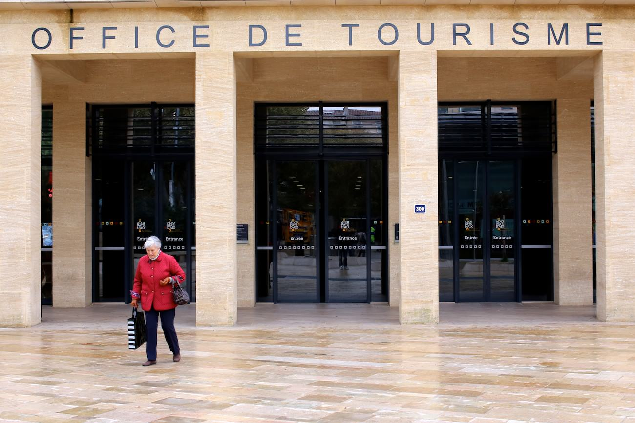 Street photo aix en provence au canon eos 6d 50mm david steiner - Office de tourisme d amsterdam ...