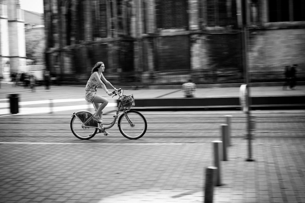 Quelques photos de rue en passant…