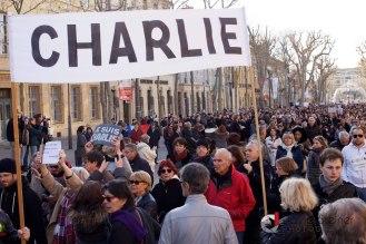 #50 CHARLIE