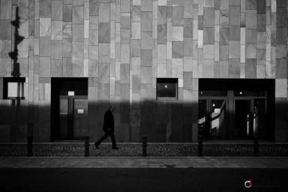 Urban photo à Aix