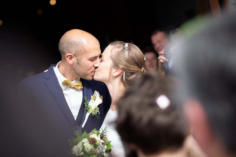 Photographe mariage La Fare les Oliviers