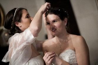 photos-mariage-1