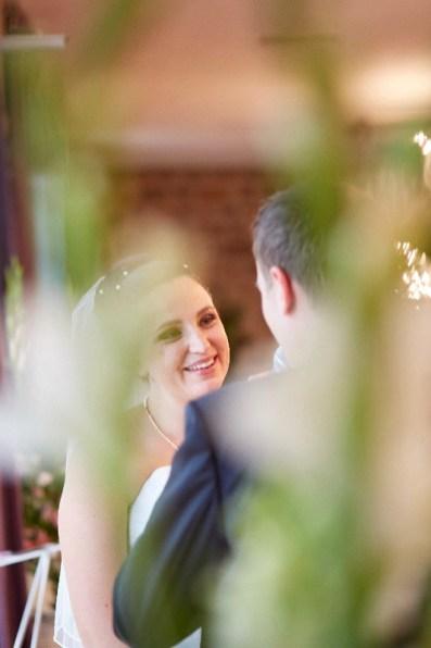 photos-mariage-13