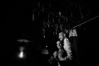photos-mariage-14