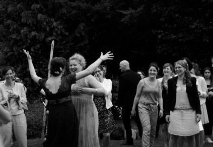 photos-mariage-20