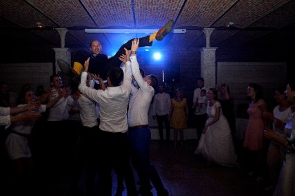 photos-mariage-21